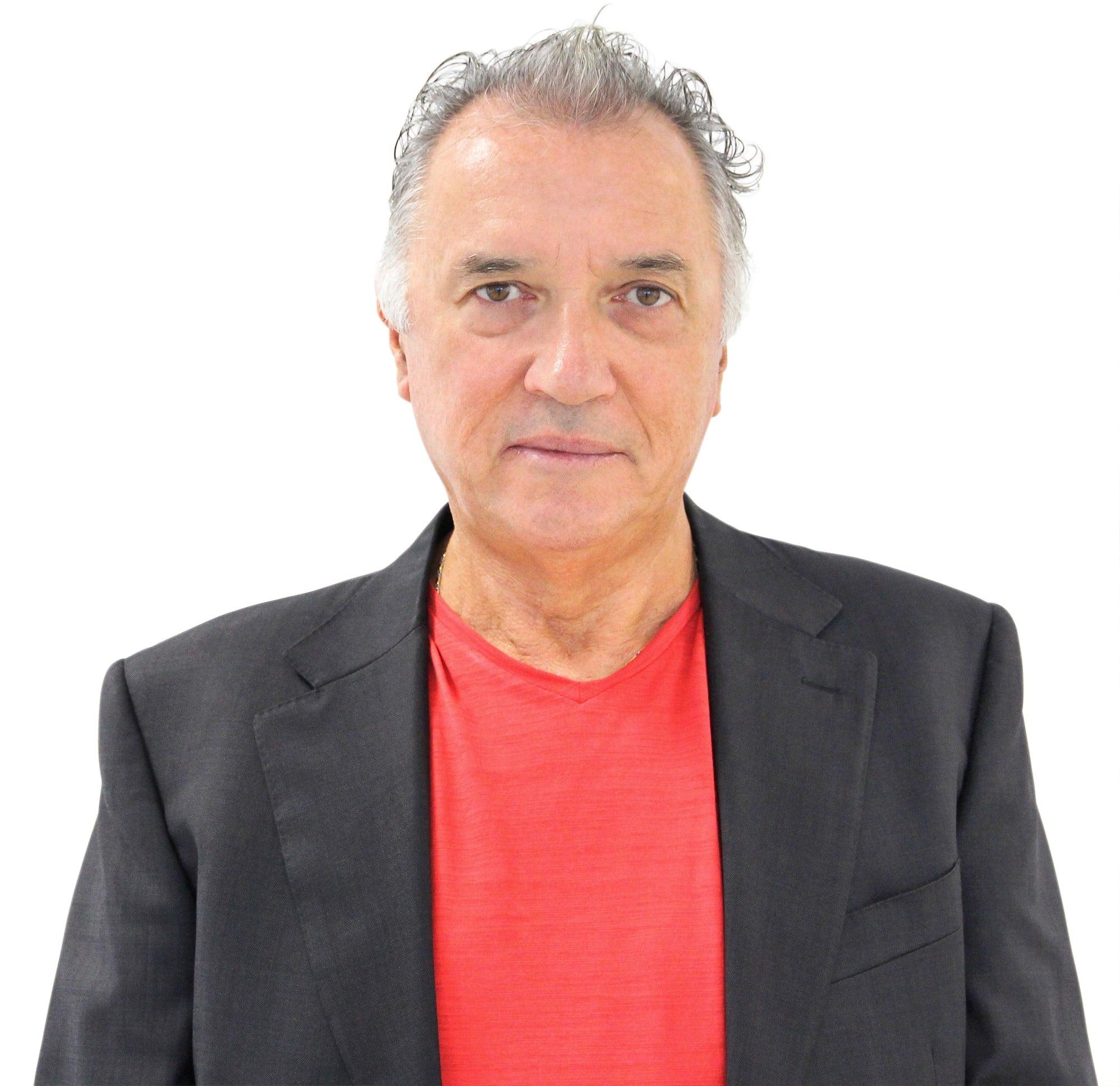 Claudio Reverberi